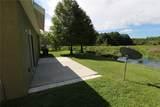 12159 Colony Lakes Boulevard - Photo 10