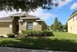 12159 Colony Lakes Boulevard - Photo 2