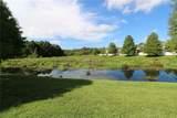 12159 Colony Lakes Boulevard - Photo 24