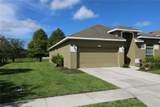12159 Colony Lakes Boulevard - Photo 3