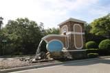 12159 Colony Lakes Boulevard - Photo 42