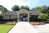12159 Colony Lakes Boulevard - Photo 43