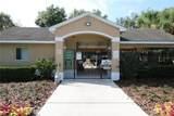 12159 Colony Lakes Boulevard - Photo 44