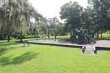 12159 Colony Lakes Boulevard - Photo 46