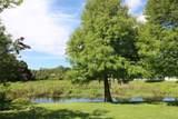 12159 Colony Lakes Boulevard - Photo 5