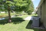 12159 Colony Lakes Boulevard - Photo 6