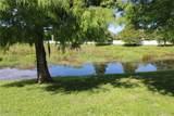 12159 Colony Lakes Boulevard - Photo 7