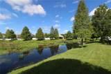 12159 Colony Lakes Boulevard - Photo 9