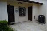 38223 Boxwood Drive - Photo 16