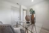 3315 Leila Avenue - Photo 42