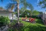 3315 Leila Avenue - Photo 48