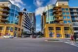 1208 Kennedy Boulevard - Photo 43