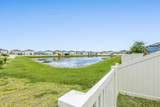 15327 Broad Brush Drive - Photo 2