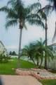 10711 Bamboo Rod Circle - Photo 42