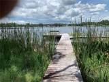 18234 Clear Lake Drive - Photo 25