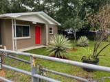 14550 Franklin Ave - Photo 13