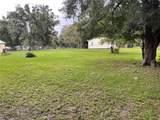 38039 Owans Road - Photo 1