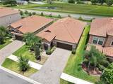 13182 Green Violet Drive - Photo 4