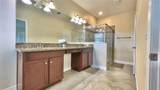 13182 Green Violet Drive - Photo 8
