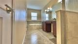 13182 Green Violet Drive - Photo 9