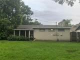 405 Lakewood Avenue - Photo 4