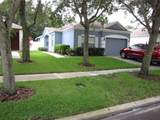 6104 Kiteridge Drive - Photo 1