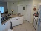 6104 Kiteridge Drive - Photo 12
