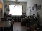 6104 Kiteridge Drive - Photo 15