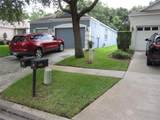 6104 Kiteridge Drive - Photo 3