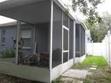 6104 Kiteridge Drive - Photo 5