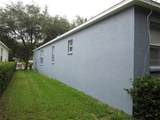 6104 Kiteridge Drive - Photo 6
