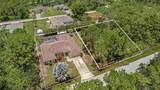 5273 Crestline Terrace - Photo 42