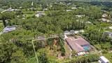 5273 Crestline Terrace - Photo 45