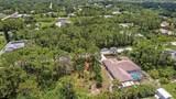5273 Crestline Terrace - Photo 7