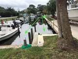 9130 Pine Cove Drive - Photo 3