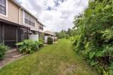 5100 Burchette Road - Photo 24