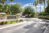 6718 Guilford Crest Drive - Photo 41