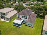 6718 Guilford Crest Drive - Photo 46