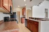 6718 Guilford Crest Drive - Photo 9