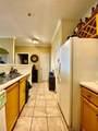 5000 Culbreath Key Way - Photo 11