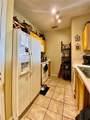 5000 Culbreath Key Way - Photo 8