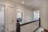 701 River Heights Avenue - Photo 40