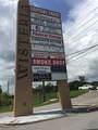 6737 Land O Lakes Boulevard - Photo 1