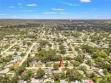 5247 32ND N Terrace - Photo 30