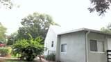 3201 Chipco Street - Photo 3