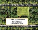 13109 Parham Avenue - Photo 1