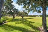 2418 Sifield Greens Way - Photo 21