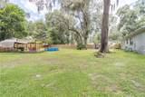 2250 Cr 452 - Photo 25