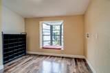 3614 54TH Avenue - Photo 12