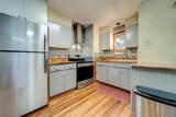 3614 54TH Avenue - Photo 14